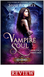 Vampire Soul