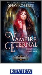 Vampire Eternal