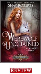 Werewolf Unchained