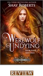 Werewolf Undying